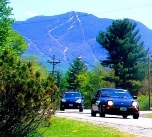 green-mountain-pca-zone-1-smugglers-notch-017