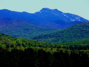 green-mountain-pca-zone-1-smugglers-notch-021