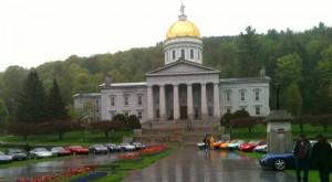 GMR May 2011 9