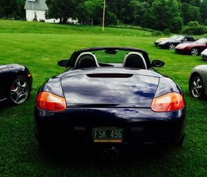 Zancy's rear end photo 6.24.17 watervilleIMG 7451