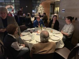 2018 GMR Holiday Party_2