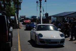 2019-08-06 Porsche Club 0005 2