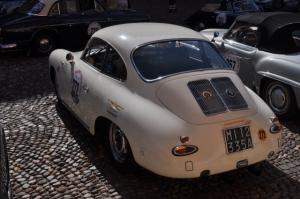 Gran Premio Nuvolari